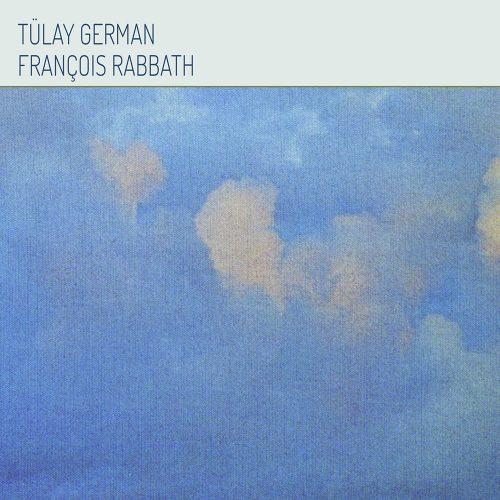 Tülay German